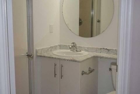 Apartment for rent at 16 Yonge St Unit 1105 Toronto Ontario - MLS: C4552189