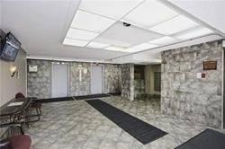 Apartment for rent at 17 Knightsbridge Rd Unit 1105 Brampton Ontario - MLS: W4548100