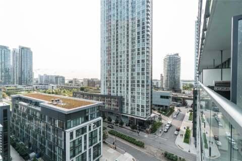 1105 - 170 Fort York Boulevard, Toronto | Image 1