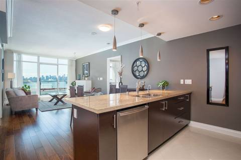 1105 - 172 Victory Ship Way, North Vancouver | Image 1