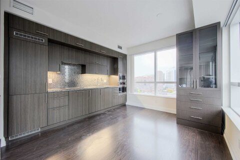 Condo for sale at 2 Anndale Dr Unit 1105 Toronto Ontario - MLS: C5084950