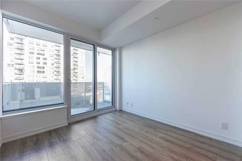 Apartment for rent at 20 Tubman Ave Unit 1105 Toronto Ontario - MLS: C4671573