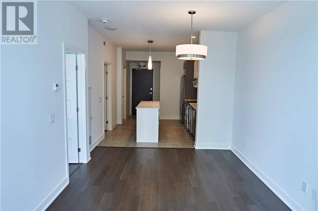 Condo for sale at 200 Inlet Pt Unit 1105 Orleans Ontario - MLS: 1158155