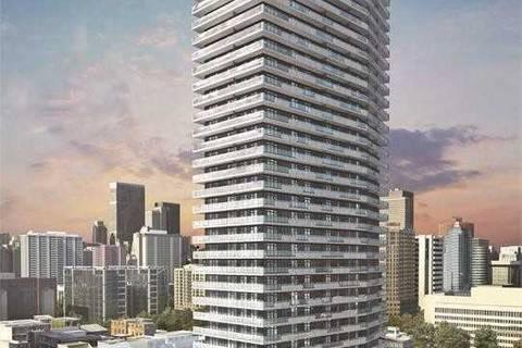 1105 - 2221 Yonge Street, Toronto | Image 1