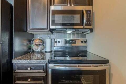 Condo for sale at 2365 Central Park Dr Unit 1105 Oakville Ontario - MLS: W4851607