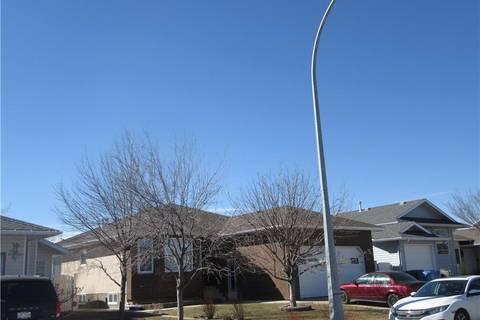 House for sale at 1105 24 St Coaldale Alberta - MLS: LD0164111