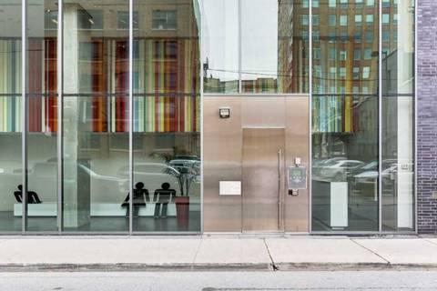 1105 - 25 Oxley Street, Toronto | Image 2