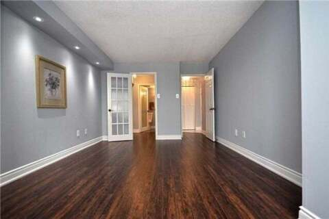 Condo for sale at 250 Webb Dr Unit 1105 Mississauga Ontario - MLS: W4812039