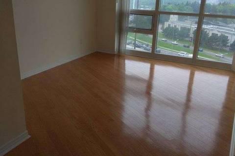 Apartment for rent at 30 Harrison Garden Blvd Unit 1105 Toronto Ontario - MLS: C4628382