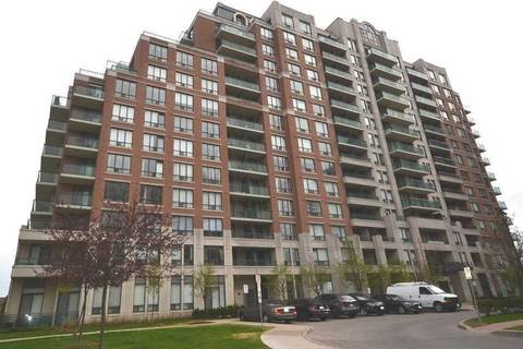 1105 - 310 Red Maple Road, Richmond Hill | Image 1