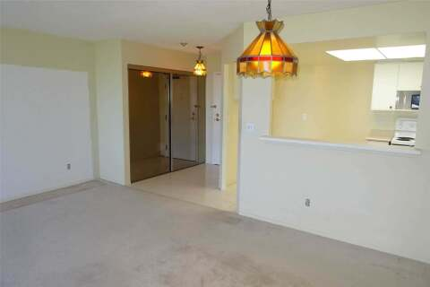 Condo for sale at 33 Weldrick Rd Unit 1105 Richmond Hill Ontario - MLS: N4770743