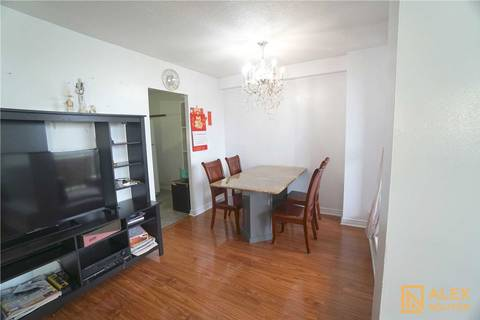 Condo for sale at 345 Driftwood Ave Unit 1105 Toronto Ontario - MLS: W4555684