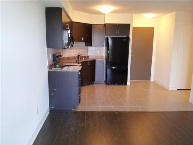 Sold: 1105 - 35 Saranac Boulevard, Toronto, ON