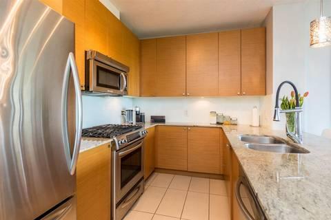 Condo for sale at 400 Capilano Rd Unit 1105 Port Moody British Columbia - MLS: R2370642