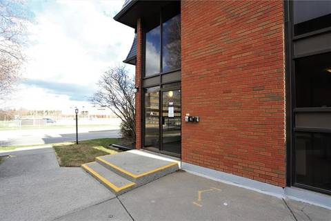 Condo for sale at 4001 49 St Northwest Unit 1105 Calgary Alberta - MLS: C4295801