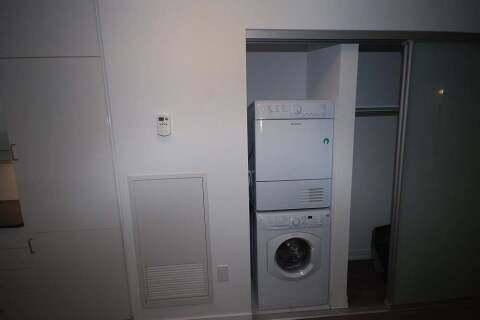 Apartment for rent at 426 University St Unit 1105 Toronto Ontario - MLS: C4820019