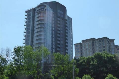 1105 - 428 Sparks Street, Ottawa | Image 1