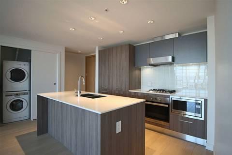 Condo for sale at 4638 Gladstone St Unit 1105 Vancouver British Columbia - MLS: R2332735