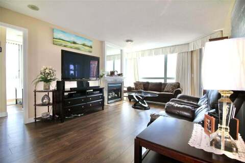 Condo for sale at 4788 Hazel St Unit 1105 Burnaby British Columbia - MLS: R2485308