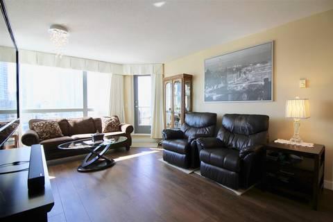 Condo for sale at 4788 Hazel St Unit 1105 Burnaby British Columbia - MLS: R2422947