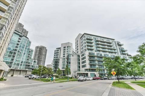 1105 - 5 Marine Parade Drive, Toronto | Image 1
