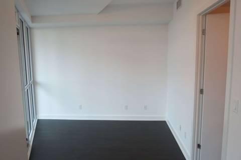 Apartment for rent at 50 Bruyeres Me Unit 1105 Toronto Ontario - MLS: C4699618