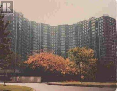 Condo for sale at 627 The West Mall Dr Unit 1105 Toronto Ontario - MLS: W4408373