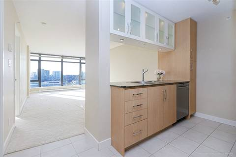 Condo for sale at 6351 Buswell St Unit 1105 Richmond British Columbia - MLS: R2416807