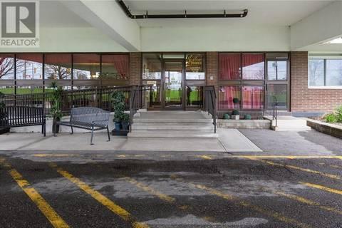 Condo for sale at 640 West St Unit 1105 Brantford Ontario - MLS: 30731419
