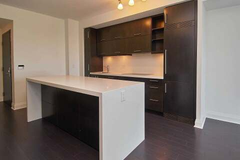 Apartment for rent at 65 St Mary St Unit 1105 Toronto Ontario - MLS: C4864996