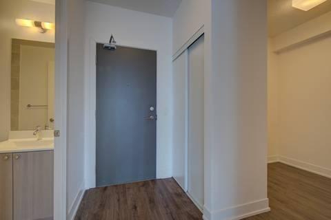 Apartment for rent at 68 Merton St Unit 1105 Toronto Ontario - MLS: C4649100