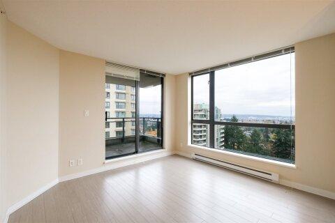 Condo for sale at 7225 Acorn Ave Unit 1105 Burnaby British Columbia - MLS: R2517325