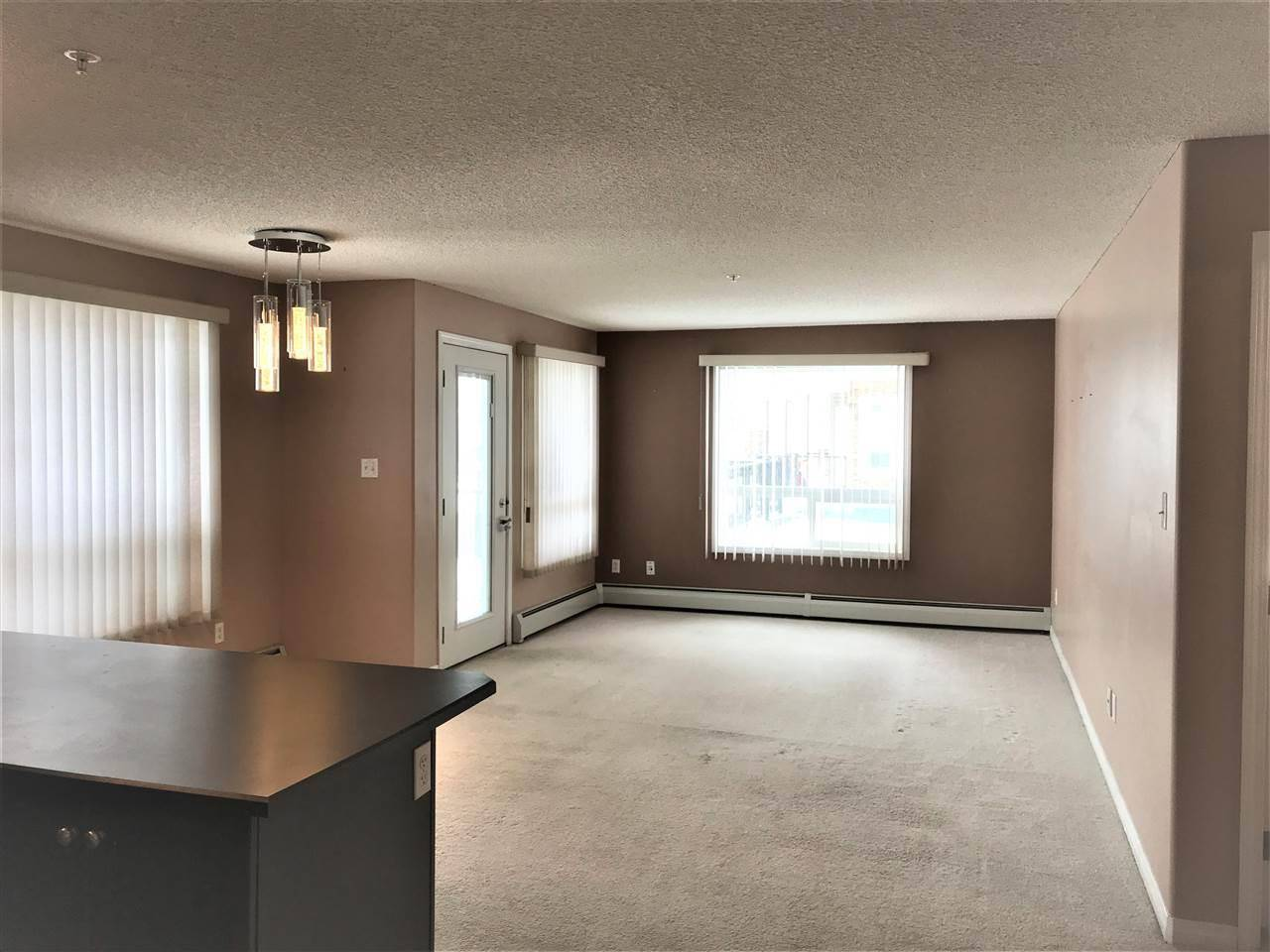 Condo for sale at 7339 South Terwillegar Dr Nw Unit 1105 Edmonton Alberta - MLS: E4189621