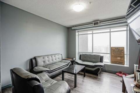 Condo for sale at 8 Hickory St Unit 1105 Waterloo Ontario - MLS: X4757229
