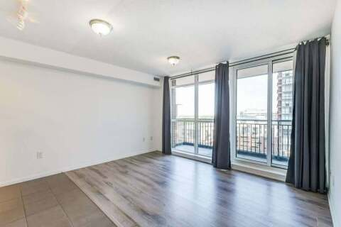 Condo for sale at 830 Lawrence Ave Unit 1105 Toronto Ontario - MLS: W4779082