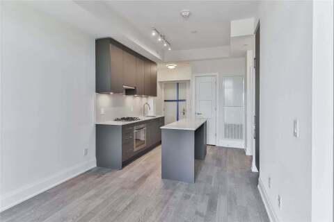 Apartment for rent at 88 Cumberland St Unit 1105 Toronto Ontario - MLS: C4828473