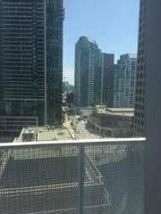 Condo for sale at 88 Harbour St Unit 1105 Toronto Ontario - MLS: C4486421