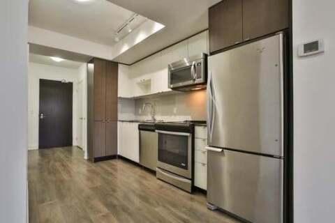 Condo for sale at 9 Valhalla Inn Rd Unit 1105 Toronto Ontario - MLS: W4913283