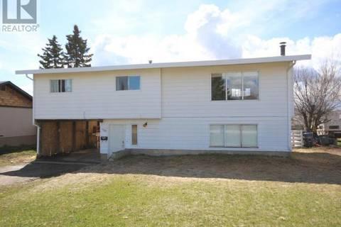 1105 96a Avenue, Dawson Creek | Image 1