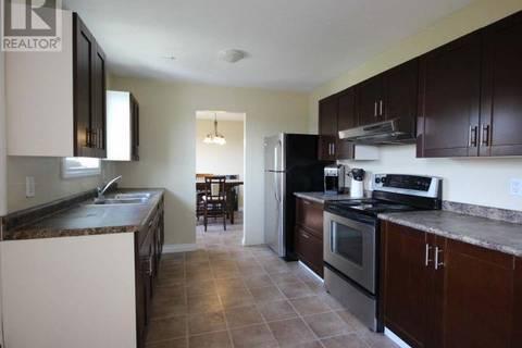 1105 96a Avenue, Dawson Creek | Image 2