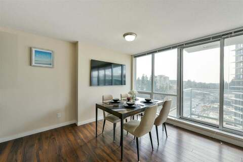 Condo for sale at 9981 Whalley Blvd Unit 1105 Surrey British Columbia - MLS: R2508489