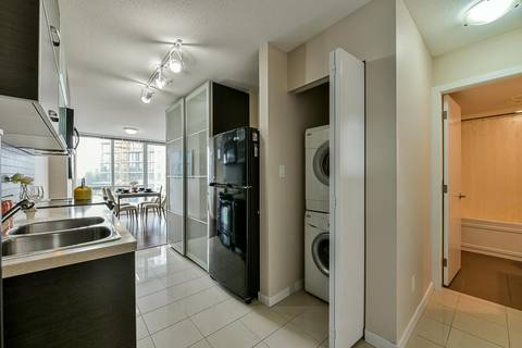 Condo for sale at 9981 Whalley Blvd Unit 1105 Surrey British Columbia - MLS: R2445215