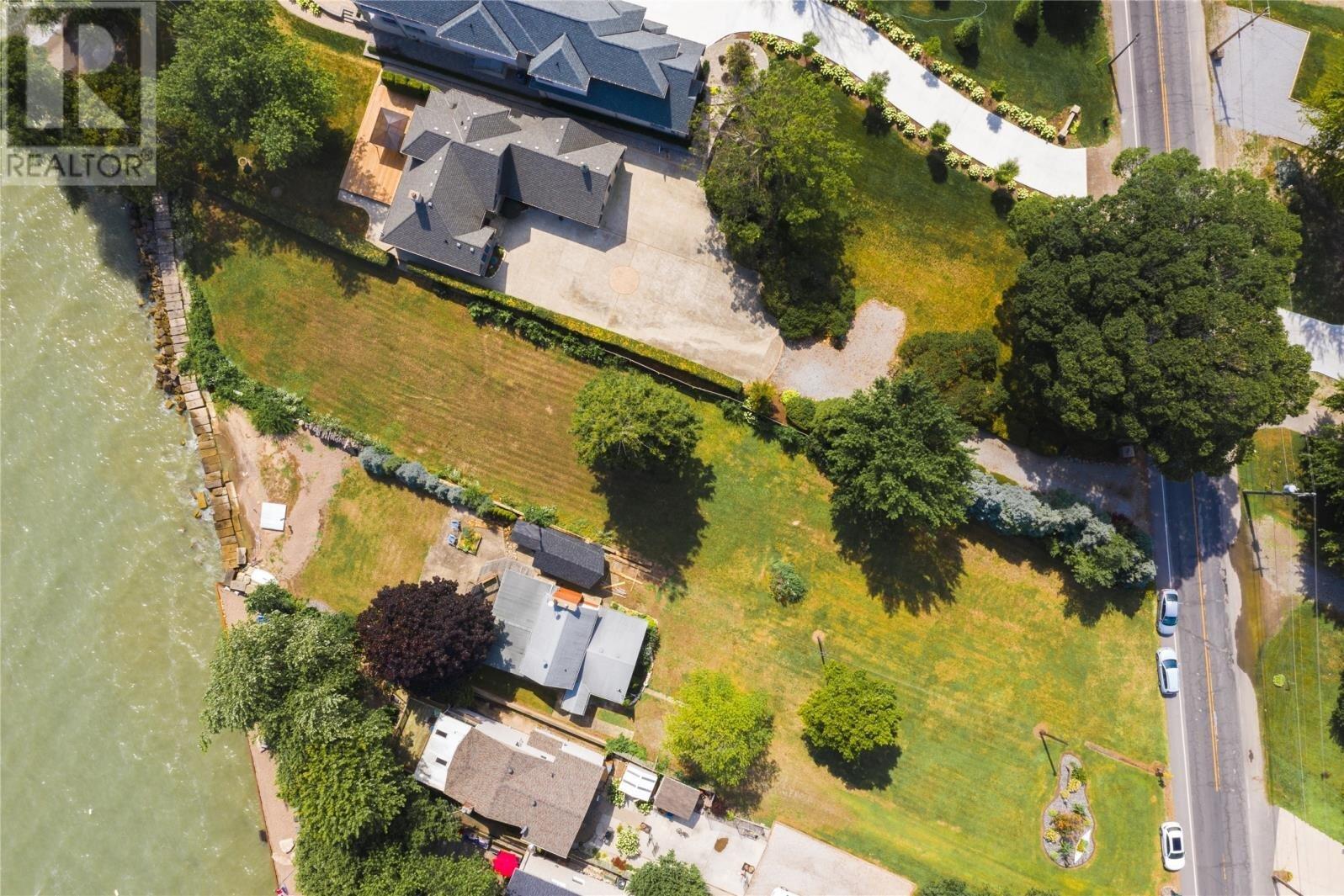 Residential property for sale at 1105 Heritage Road  Kingsville Ontario - MLS: 20009578