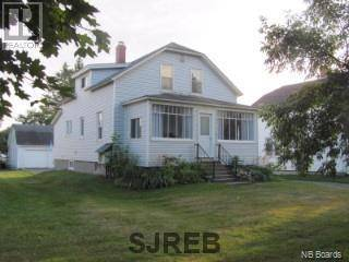 1105 Main Street, Sussex Corner | Image 2