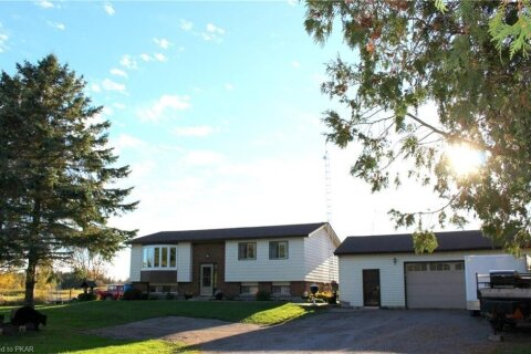 House for sale at 1105 Old Mill Rd Omemee Ontario - MLS: 40033661