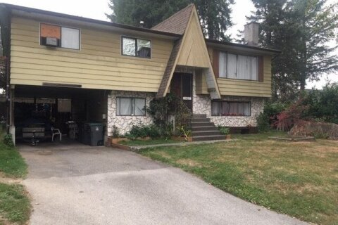 House for sale at 11055 148 St St Surrey British Columbia - MLS: R2513363