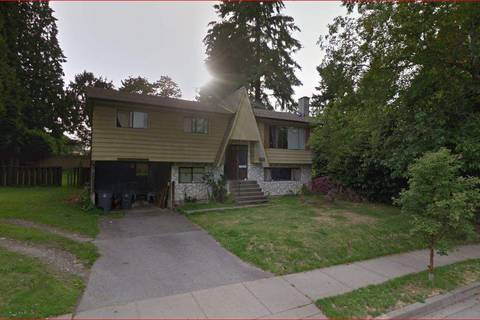 House for sale at 11055 148 St Surrey British Columbia - MLS: R2449029