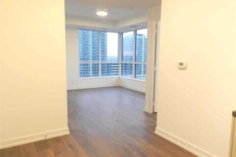Apartment for rent at 1 Grandview Ave Unit 1106 Markham Ontario - MLS: N4964227