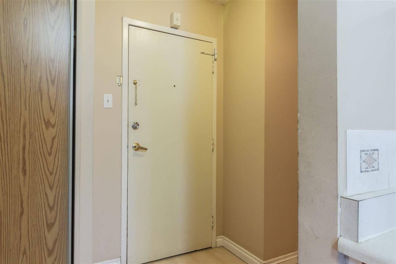 Condo for sale at 10150 117 St Nw Unit 1106 Edmonton Alberta - MLS: E4178584