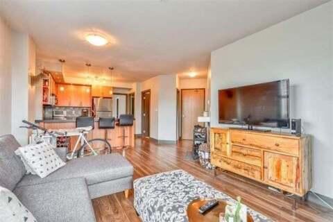 Condo for sale at 10504 99 Av NW Unit 1106 Edmonton Alberta - MLS: E4208373